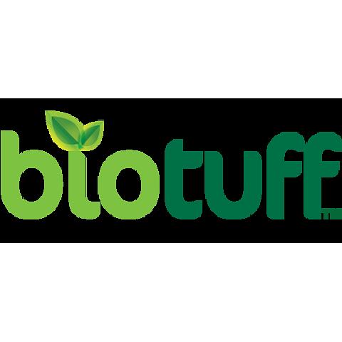 Biotuff