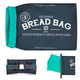 Reusable Onya Bread Bag - rPET