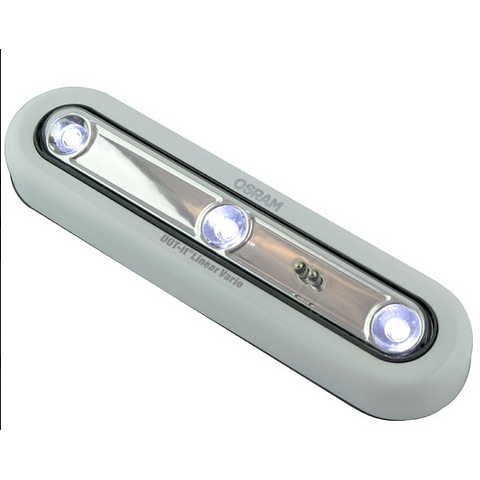 Osram DOT-it Battery Operated LED Light