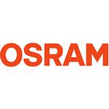 Osram DOT-it Battery Operated LED Light