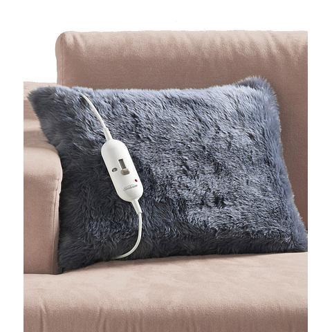 Sunbeam Feel Perfect Heated Cushion