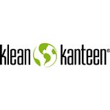 Klean Kanteen 800ml brushed stainless steel water bottle Sports Cap