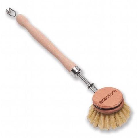 Ecostore Dish Wash Brush