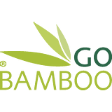 Go Bamboo Clothes Pegs x20