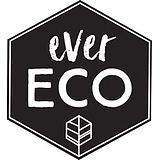 Ever Eco Reusable Rose Gold Straw Kit & Pouch